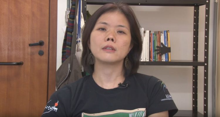 professora-joice-lee-otsuka-computacao-games-pesquisa-ufscar-labi