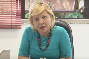professora-luciana-souza-gracioso-ciencia-informacao-mapeamento-patrimonio-pesquisa-ufscar-labi