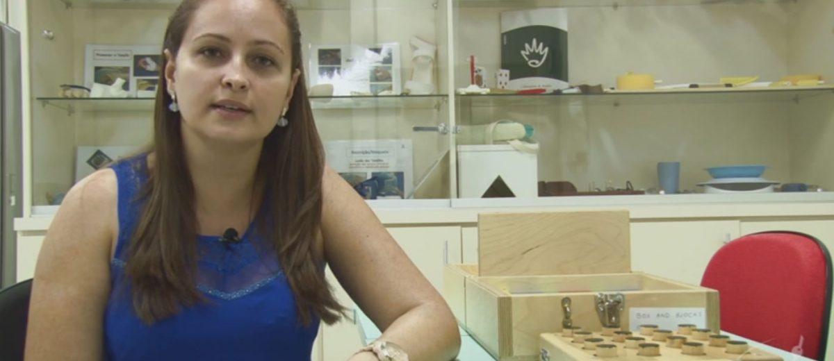 professora-natalia-sanches-silva-terapia-ocupacional-lesoes-membros-pesquisa-ufscar-labi