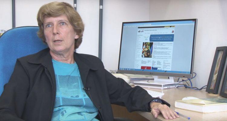 professora-rosana-mattioli-fisioterapia-habilidade-pesquisa-ufscar-labi