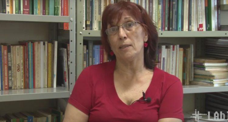 professora-vera-alves-cepeda-ciencias-sociais-democracia-pesquisa-ufscar-labi