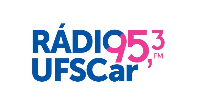 radio-ufscar-labi-programa-paideia-divulgacao-cientifica