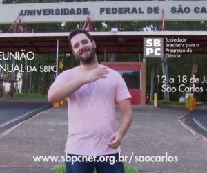 reuniao-anual-sbpc-ufscar-sao-carlos-2015-2