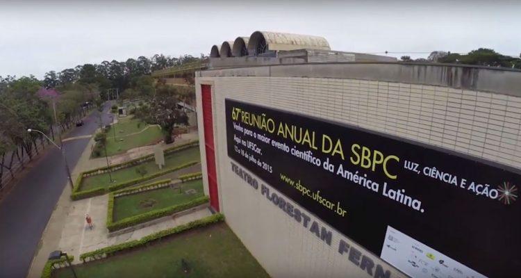 reuniao-anual-sbpc-ufscar-sao-carlos-2015