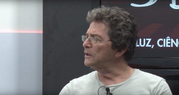 reuniao-anual-sbpc-ufscar-sao-carlos-2015-entrevista-ildeu-castro-moreira-labi-mariana-pezzo