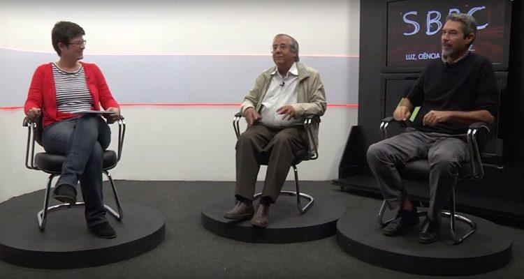 reuniao-anual-sbpc-ufscar-sao-carlos-2015-entrevista-mariana-pezzo-e-elson-longo-e-edgar-zanotto-labi