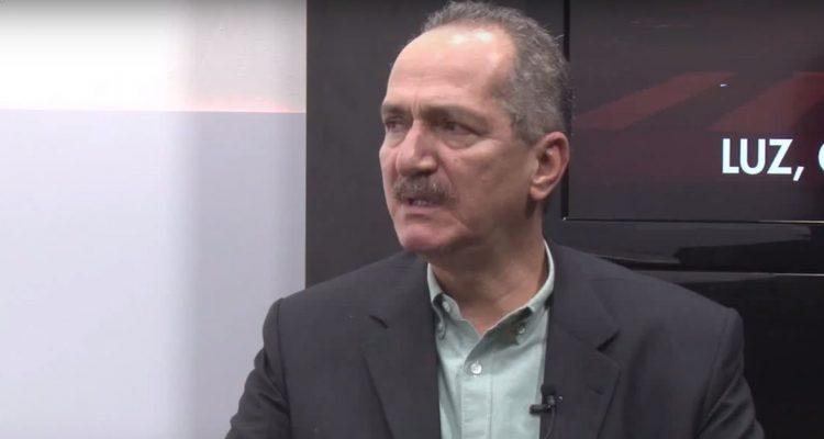 reuniao-anual-sbpc-ufscar-sao-carlos-2015-entrevista-ministro-aldo-rebelo-labi-mariana-pezzo