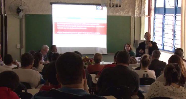 reuniao-anual-sbpc-ufscar-sao-carlos-2015-pec-85-ciencia-brasileira
