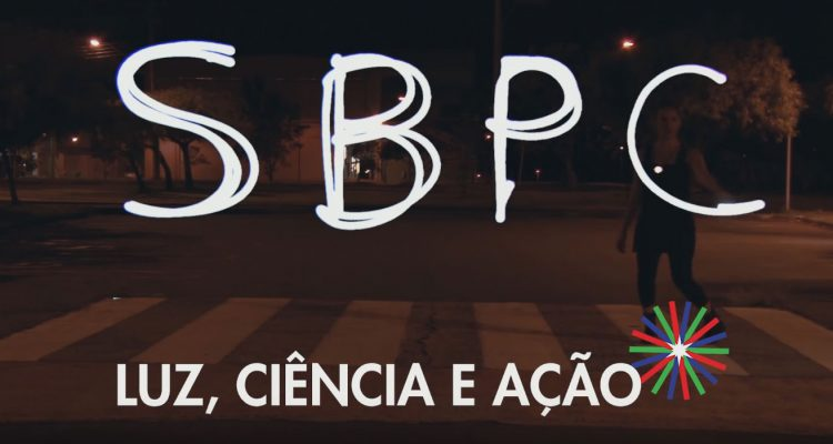 sbpc-sao-carlos