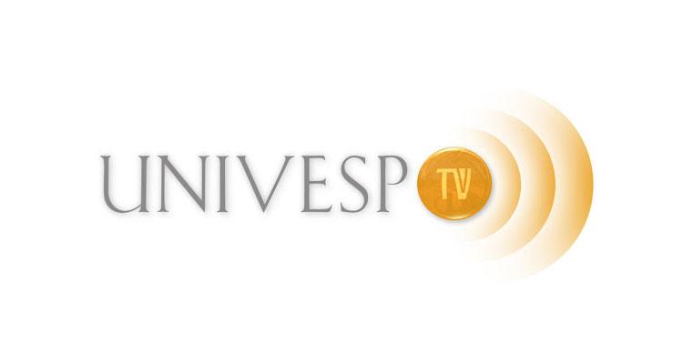 univesp-tv-labi-ufscar-divulgacao-cientifica