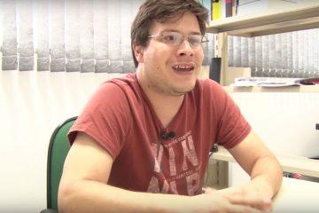 virus-zika-pesquisa-ufscar-labi-divulgacao-cientifica