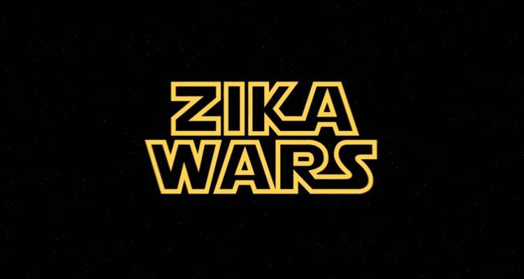 virus-zika-pesquisa-ufscar-labi-divulgacao-cientifica-4