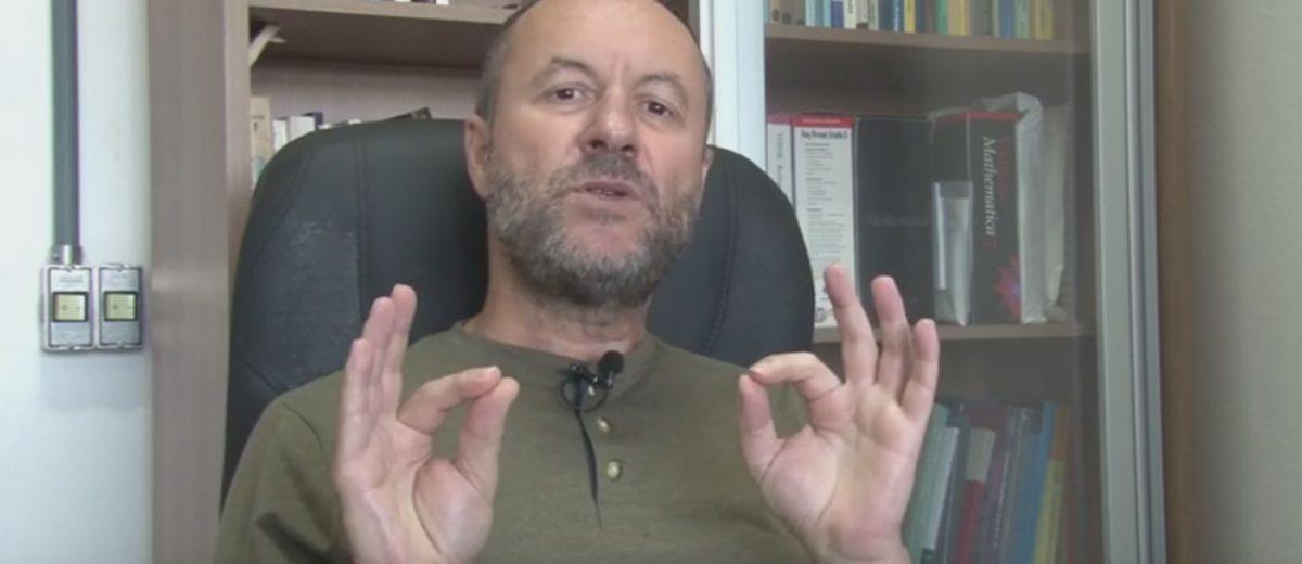Cesar-Rogerio-de-Oliveira-professor-do-Departamento-de-Matematica-da-Universidade-Federal-de-Sao-Carlos