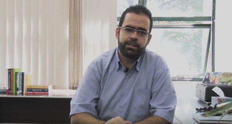 Daniel-Braatz-Antunes-de-Almeida-Moura-professor-do-Departamento-de-Engenharia-de-Producao-da-Universidade-Federal-de-Sao-Carlos
