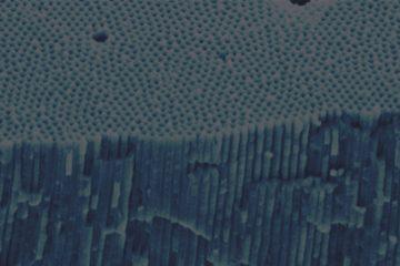 nanotecnociecia-labi-ufscar-1