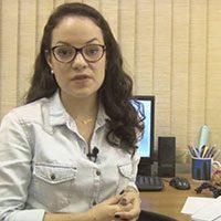 Beatriz Maia