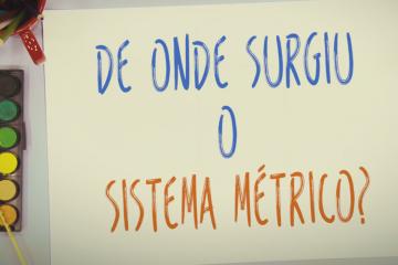 metrico