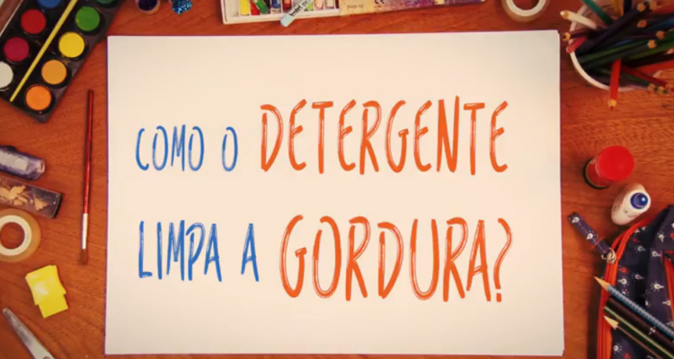 detergente2