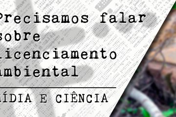 licenciamento-ambiental-midia-e-ciencia-labi-ufscar
