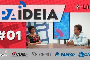 paideia-1