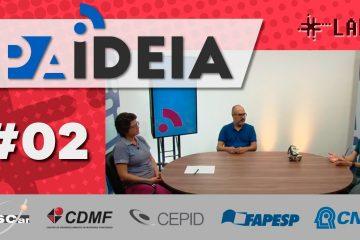 paideia-2