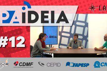 CAPA-PAIDEIA-12