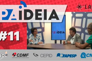 capa-paideia-11