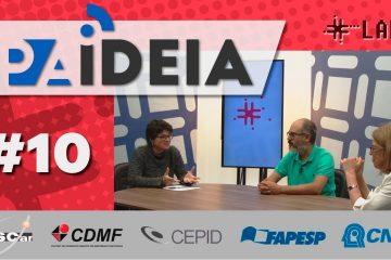 paideia-10