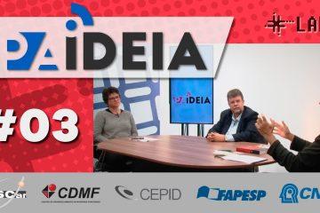paideia-3
