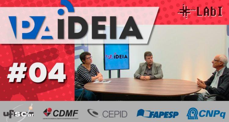 paideia-4