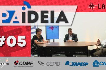 paideia-5