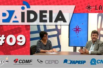 paideia-9