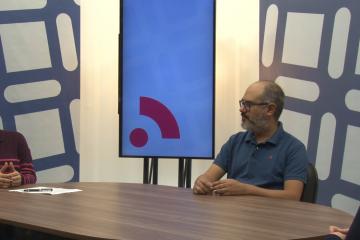 programa_paideia_ep_13_entrevista_residuos_solidos_erica_DCAM_ufscar