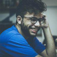 Vitor Pedrassi
