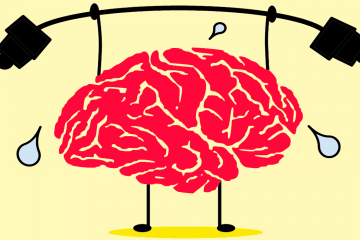 Saúde Mental e Universidadee