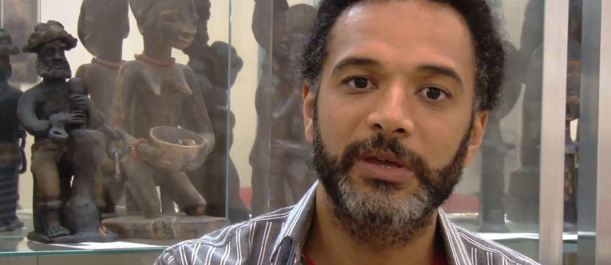 Questões étnico-raciais no ensino de ciências são tema de pesquisa na UFSCar