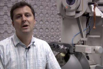 Caracterização de materiais metálicos é tema de pesquisas na UFSCar
