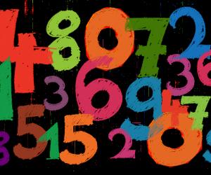 Nota 10 para a Matemática brasileira - Mídia e Ciência