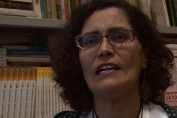 Grupo da UFSCar pesquisa partidos políticos da América Latina