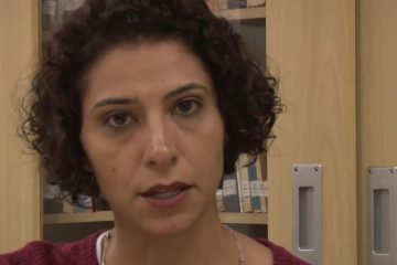 Núcleo da UFSCar pesquisa as relações étnico-raciais no ensino superior