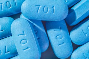 Arrependimento que virou ação contra o HIV e pela vida