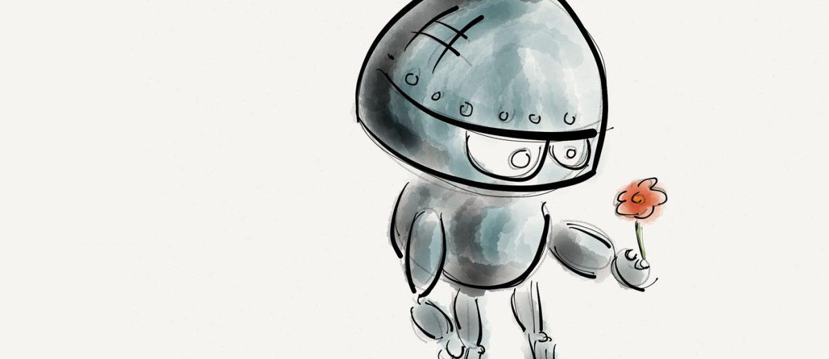 Países buscam acordo sobre o desenvolvimento de robôs assassinos