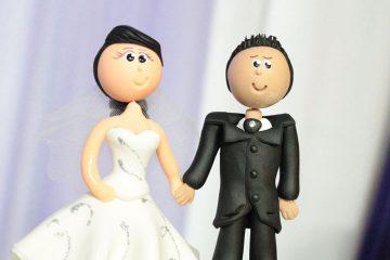 Casamento entre Ciência e Sociedade tem momentos de tensão, como todos os relacionamentos