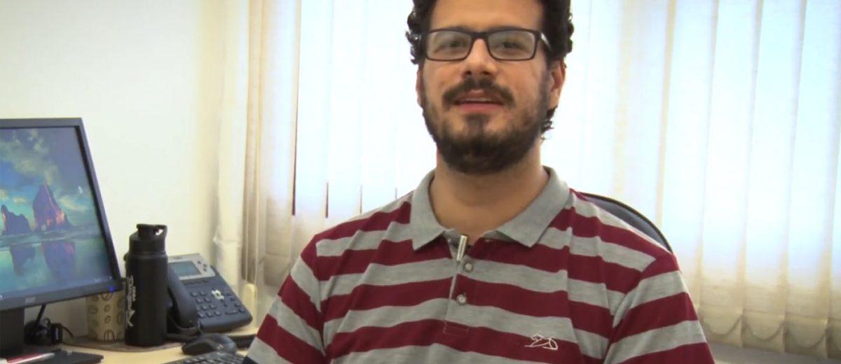 Ligas metálicas não convencionais são tema de pesquisas da UFSCar