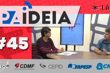 Podcast Paideia