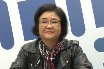 Márcia Niituma Ogata
