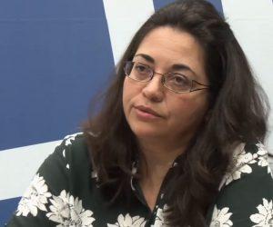 Paideia Entrevista Ducinei Garcia