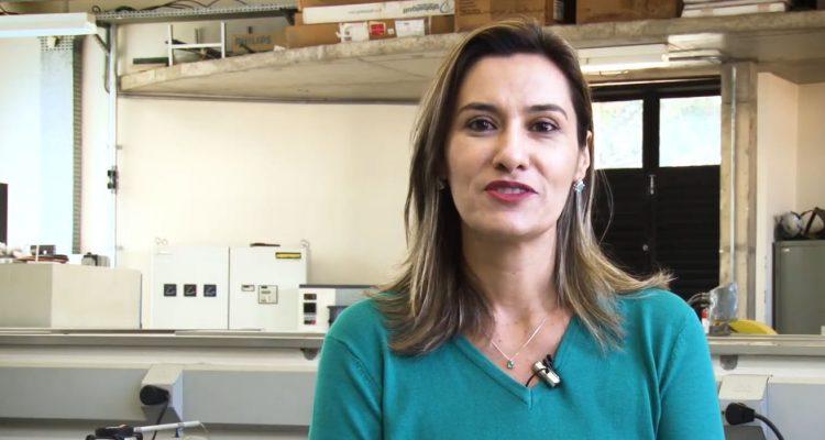 Novos materiais para próteses dentárias são tema de pesquisa na UFSCar