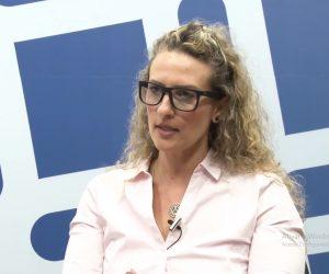Paideia Entrevista Anabelle Silva Cornachione
