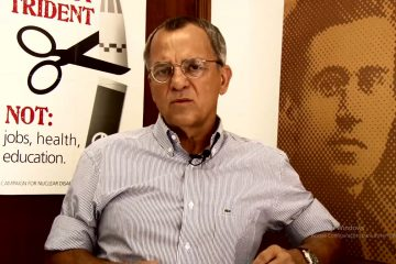 Pesquisa da UFSCar analisa elitismo e exclusão na história da Educação Brasileira